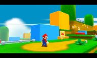 Super Mario 3D Land - Screenshots - Bild 27