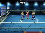 Rumble Fighter - Screenshots - Bild 4