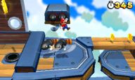 Super Mario 3D Land - Screenshots - Bild 42