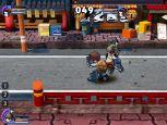 Rumble Fighter - Screenshots - Bild 9