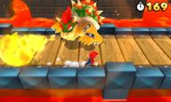Super Mario 3D Land - Screenshots - Bild 25