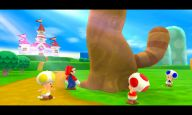 Super Mario 3D Land - Screenshots - Bild 53