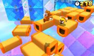 Super Mario 3D Land - Screenshots - Bild 38