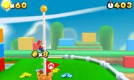 Super Mario 3D Land - Screenshots - Bild 30