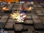 Rumble Fighter - Screenshots - Bild 11
