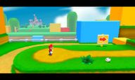 Super Mario 3D Land - Screenshots - Bild 28