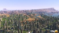 Cities XL 2012 - Screenshots - Bild 1