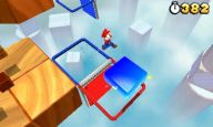 Super Mario 3D Land - Screenshots - Bild 19