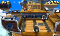 Super Mario 3D Land - Screenshots - Bild 4