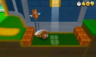 Super Mario 3D Land - Screenshots - Bild 43