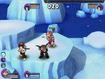 Rumble Fighter - Screenshots - Bild 18