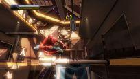 Spider-Man: Edge of Time - Screenshots - Bild 3