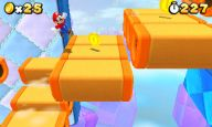 Super Mario 3D Land - Screenshots - Bild 39