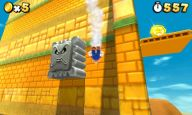 Super Mario 3D Land - Screenshots - Bild 12