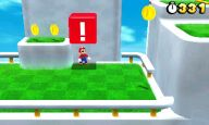 Super Mario 3D Land - Screenshots - Bild 32