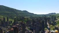 Cities XL 2012 - Screenshots - Bild 4