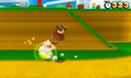 Super Mario 3D Land - Screenshots - Bild 62