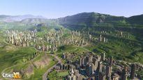 Cities XL 2012 - Screenshots - Bild 2