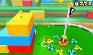 Super Mario 3D Land - Screenshots - Bild 75
