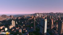 Cities XL 2012 - Screenshots - Bild 5