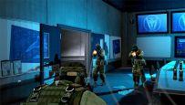 Unit 13 - Screenshots - Bild 2