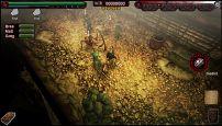 Silent Hill: Book of Memories - Screenshots - Bild 7