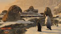 Happy Feet 2: Das Videospiel - Screenshots - Bild 2