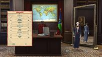 Tropico 4 DLC: The Junta - Screenshots - Bild 2