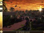 XIII: Lost Identity - Screenshots - Bild 4
