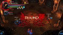 Dungeon Hunter: Alliance - Screenshots - Bild 6