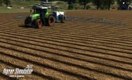 Agrar Simulator 2012 - Screenshots - Bild 1