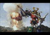 Power Rangers Samurai - Screenshots - Bild 79