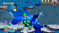 Kirby's Adventure Wii - Screenshots - Bild 8
