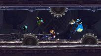 Rayman Origins - Screenshots - Bild 14