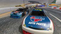 NASCAR Unleashed - Screenshots - Bild 6