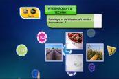 Trivial Pursuit Wetten & Gewinnen - Screenshots - Bild 19