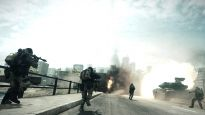 Battlefield 3 DLC: Back to Karkand - Screenshots - Bild 3