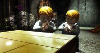LEGO Harry Potter: Die Jahre 5-7 - Screenshots - Bild 11
