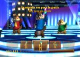 Alvin and the Chipmunks: Chipwrecked - Screenshots - Bild 28