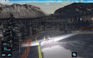 Skigebiet Simulator 2012 - Screenshots - Bild 4