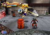Power Rangers Samurai - Screenshots - Bild 61