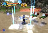Power Rangers Samurai - Screenshots - Bild 51