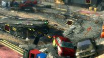 MotorStorm RC - Screenshots - Bild 6