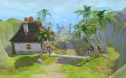 Lime Odyssey - Screenshots - Bild 8
