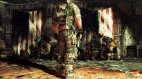 Spec Ops: The Line - Screenshots - Bild 12
