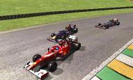F1 2011 - Screenshots - Bild 19