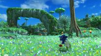 Sonic Generations - Screenshots - Bild 19