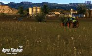 Agrar Simulator 2012 - Screenshots - Bild 6