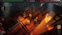 Silent Hill: Book of Memories - Screenshots - Bild 16