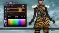 Soul Calibur V - Screenshots - Bild 11